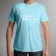 T-Shirt Ich Geh Für Dich Herren – ALfA e.V.