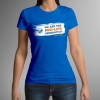 T-Shirt We Are The Pro Life Generation Damen – ALfA e.V.