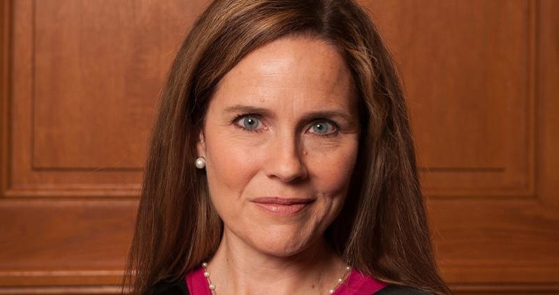 LebensForum IV 2020 Artikel 3 Amy Coney Barrett – ALfA e.V.