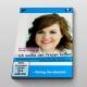 ALfA – DVD Vortrag Abby Johnson