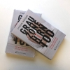ALfA Buch – Grauzone Hirntod