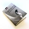 ALfA Buch – Lebenslinie