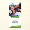 ALfA Flyer – Babypatenschaft