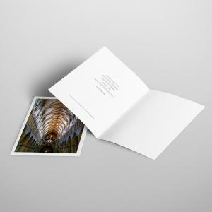 ALfA Postkarten – Auferstehung